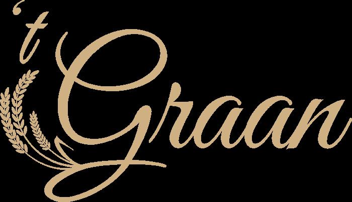 Brasserie 't Graan